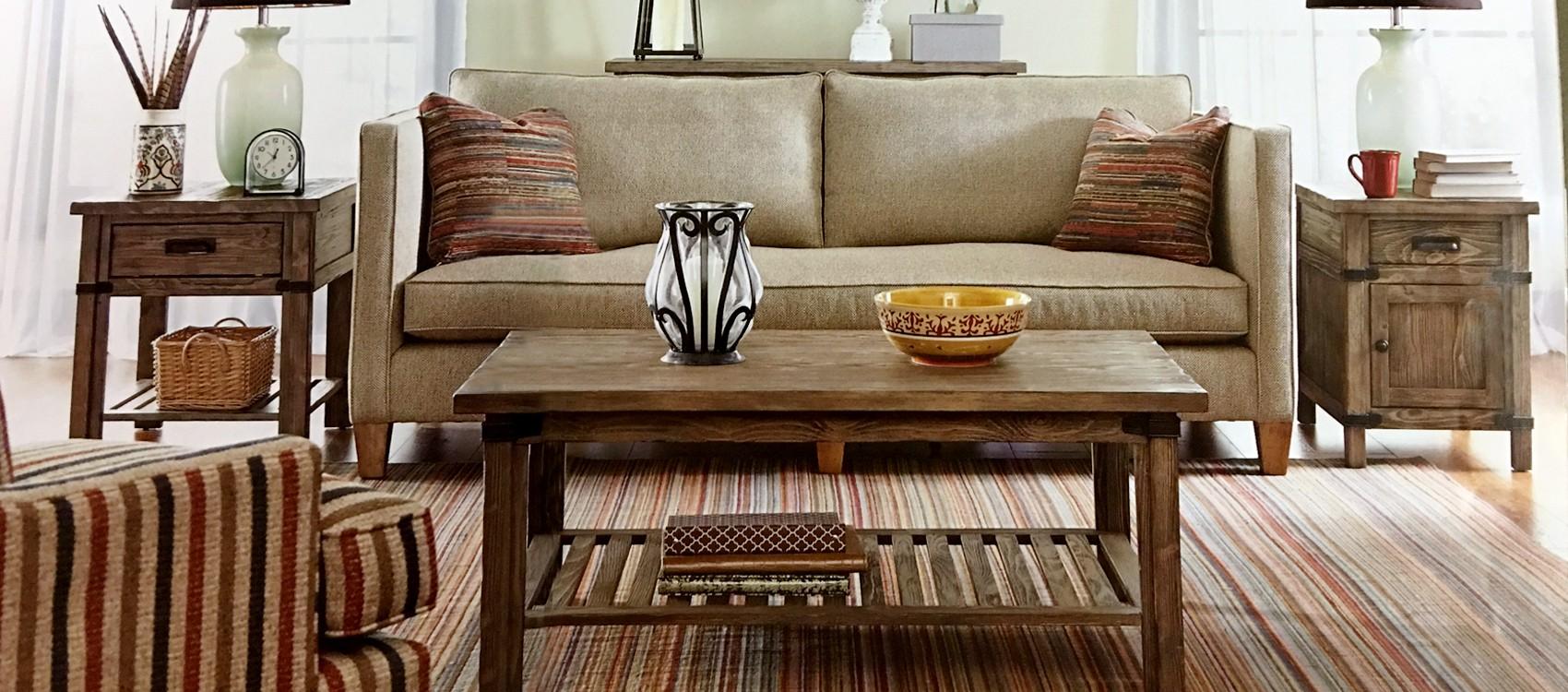 Exceptional Village Interiors U2013 Condo Furniture
